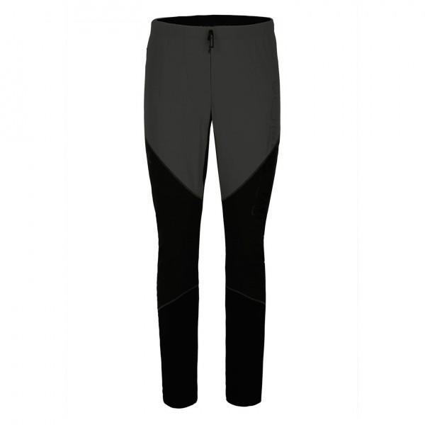 Montura - Skyline Pants - Softshellbroek
