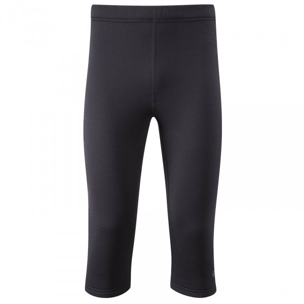 Mountain Equipment - Powerstretch 3/4 Tight - Fleecebroek