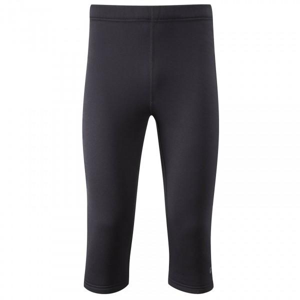 Mountain Equipment - Powerstretch 3/4 Tight - Fleece pants