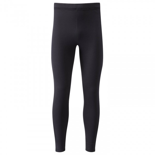 Mountain Equipment - Powerstretch Tight - Pantalon polaire