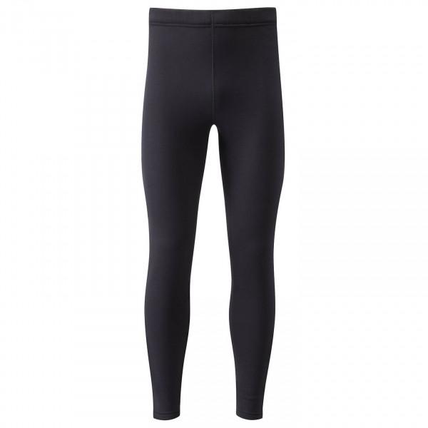 Mountain Equipment - Powerstretch Tight - Pantalon polaire
