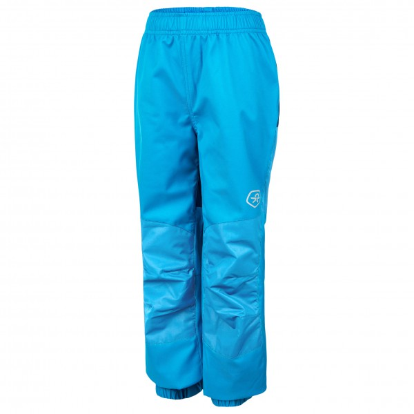 Color Kids - Kid's Vonga Softshell Pants - Softshellhousut