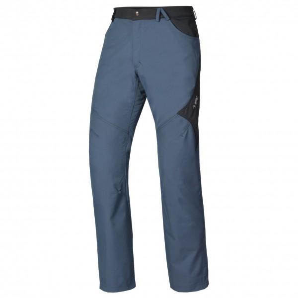 Directalpine - Patrol Fit - Pantalon softshell