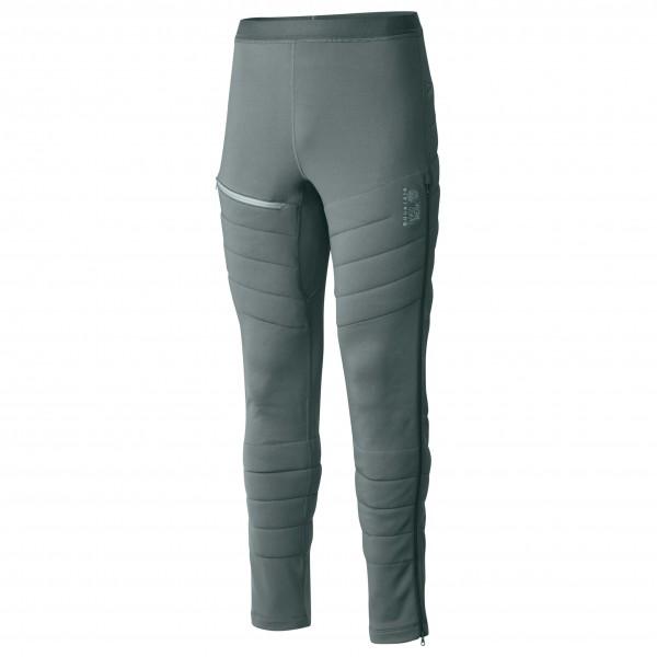 Mountain Hardwear - Desna Alpen Pant - Fleecehose