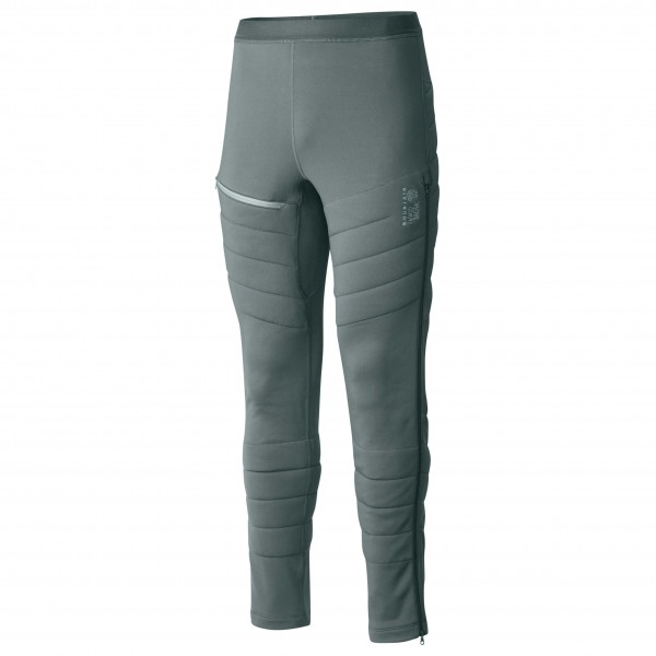 Mountain Hardwear - Desna Alpen Pant - Fleece pants