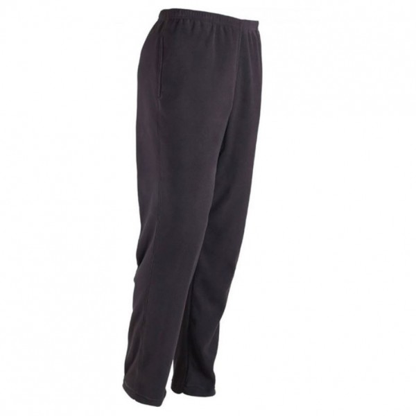 Sherpa - Karma Pant - Fleece trousers