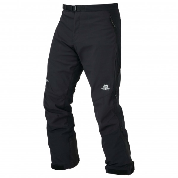 Mountain Equipment - Epic Touring Pant Auslaufmodell