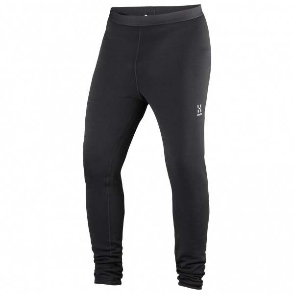 Haglöfs - Bungy Tights - Fleece pants