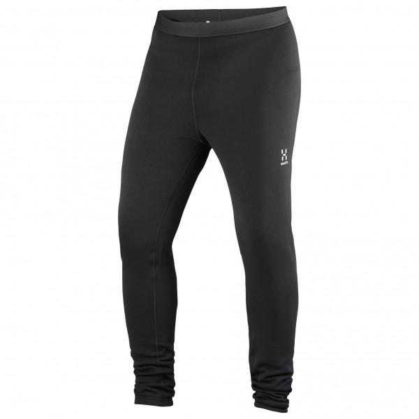 Haglöfs - Bungy Tights - Pantalon polaire