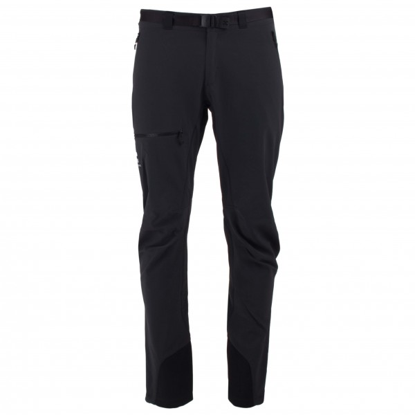 Haglöfs - Clay Pant - Softshellhousut