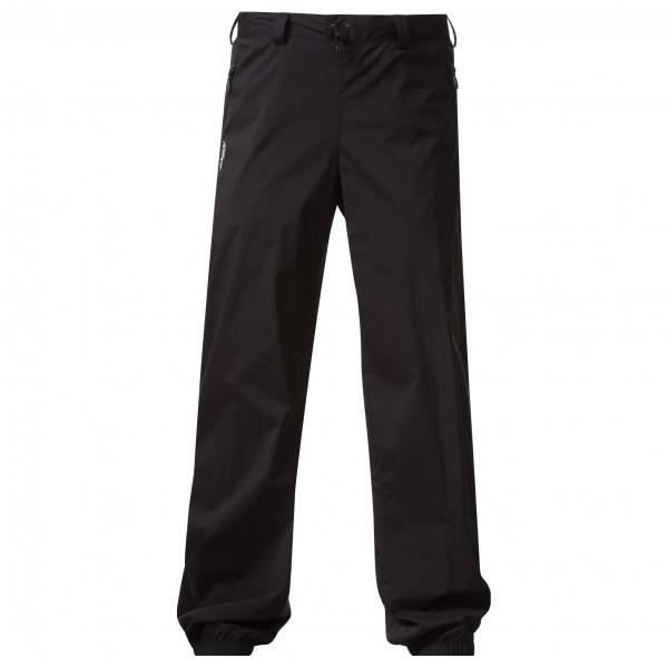 Bergans - Microlight Pants - Softshellhose