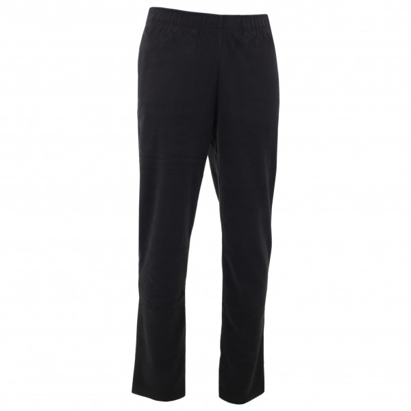 Marmot - Reactor Pant - Fleecebroek