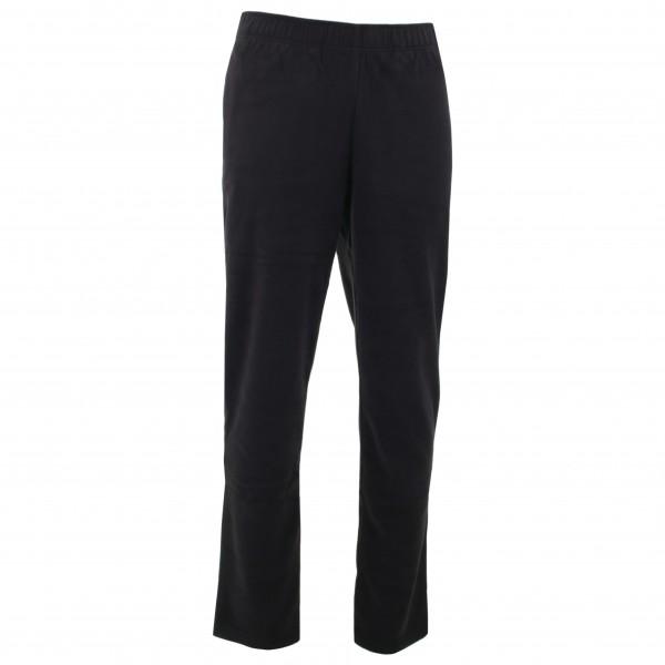 Marmot - Reactor Pant - Pantalon polaire