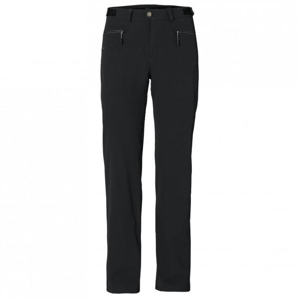 Vaude - Altiplano Pants - Pantaloni softshell