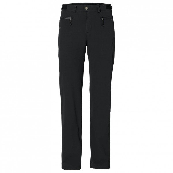Vaude - Altiplano Pants - Softshellhose