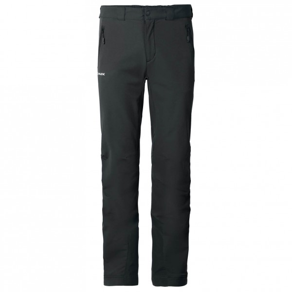 Vaude - Montafon Pants III - Softshell pants