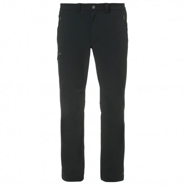 Vaude - Strathcona Pants - Pantalon softshell