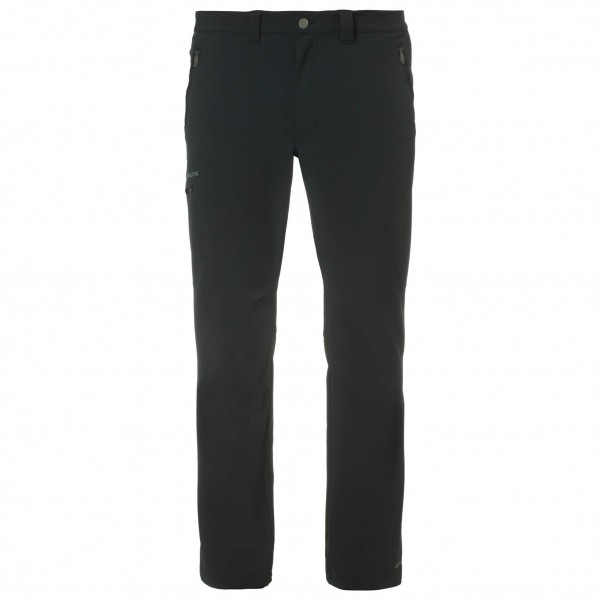 Vaude - Strathcona Pants - Softshell pants