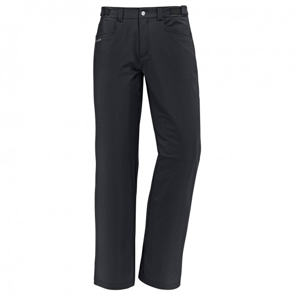 Vaude - Trenton Pants II - Pantalon softshell