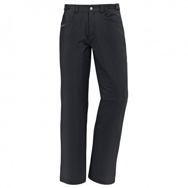 Vaude - Trenton Pants II - Softshellhose