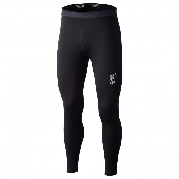Mountain Hardwear - 32 Tight - Pantalon polaire