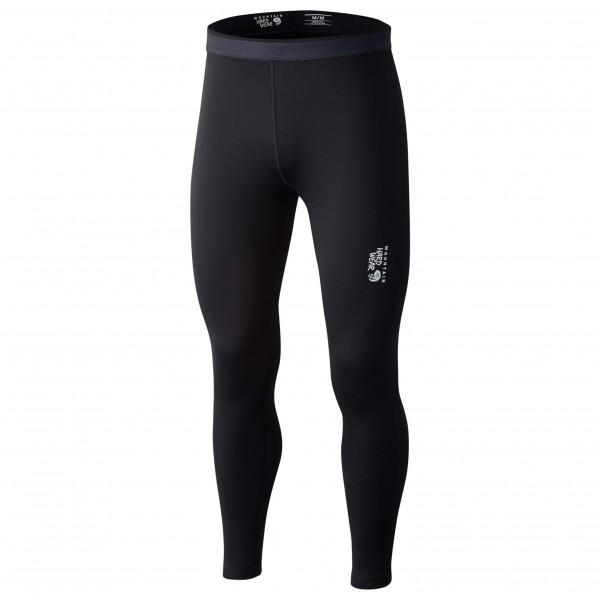 Mountain Hardwear - 32 Tight - Fleece pants