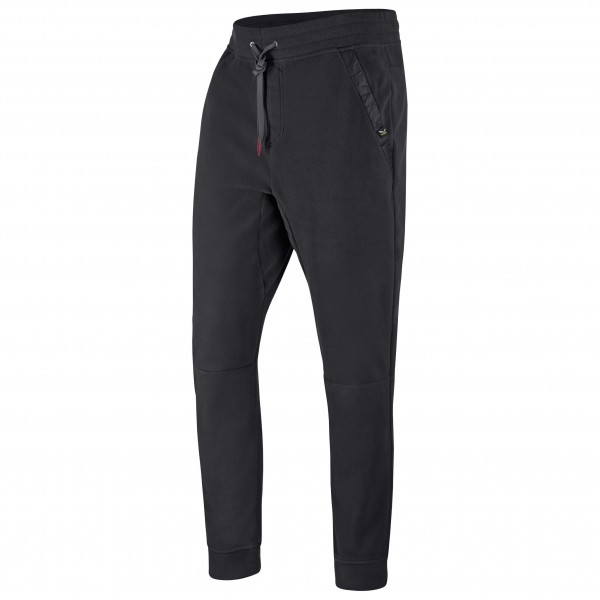 Salewa - Puez PL Pants - Fleecebroek