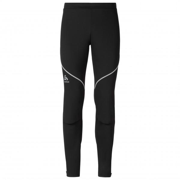 Odlo - Pants Muscle Light Logic - Pantalon softshell