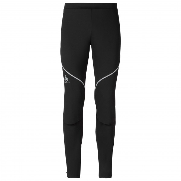 Odlo - Pants Muscle Light Logic - Softshellhousut