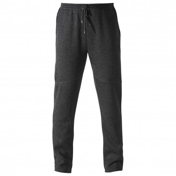Didriksons - Todd Pants - Fleece pants
