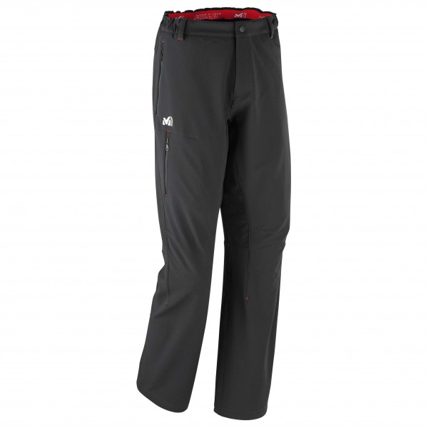 Millet - All Outdoor Pant - Softshellhose