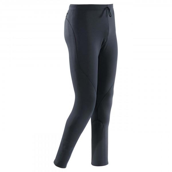 Millet - Super Power Pant - Fleece pants