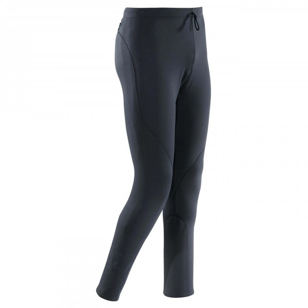 Millet - Super Power Pant - Fleece pants