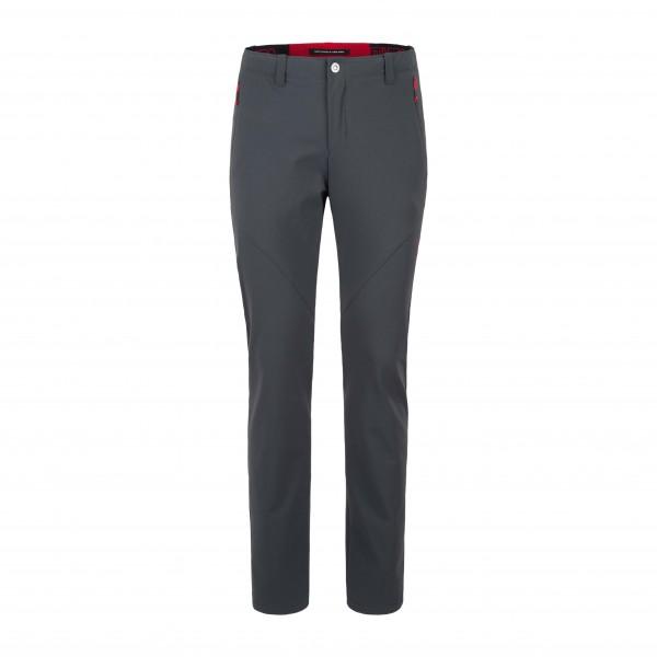 Montura - Adamello Pants - Pantalon softshell