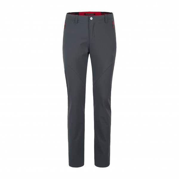 Montura - Adamello Pants - Softshell pants