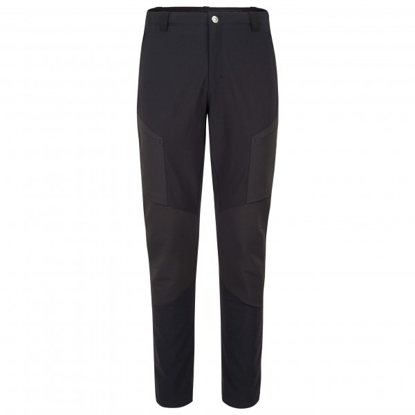 Montura - Mountain Pro Pants - Pantalon softshell