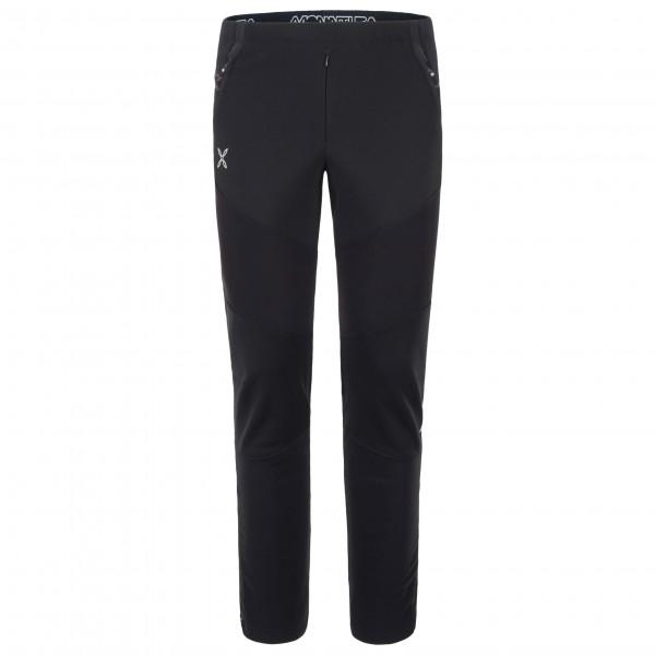 Montura - Nordik Pants - Pantalon softshell