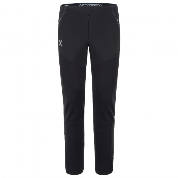 Montura - Nordik Pants - Softshell pants