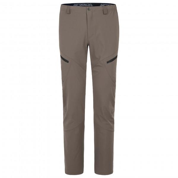 Montura - Valles Pants - Softshellhousut