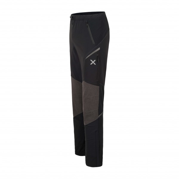 Montura - Vertigo 4 Pants - Softshellhousut