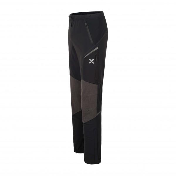 Montura - Vertigo 4 Pants - Pantalon softshell