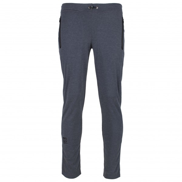 66 North - Fannar Pants - Fleece pants
