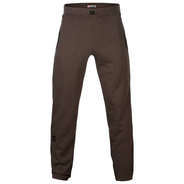 66 North - Fannar Pants - Fleecehose
