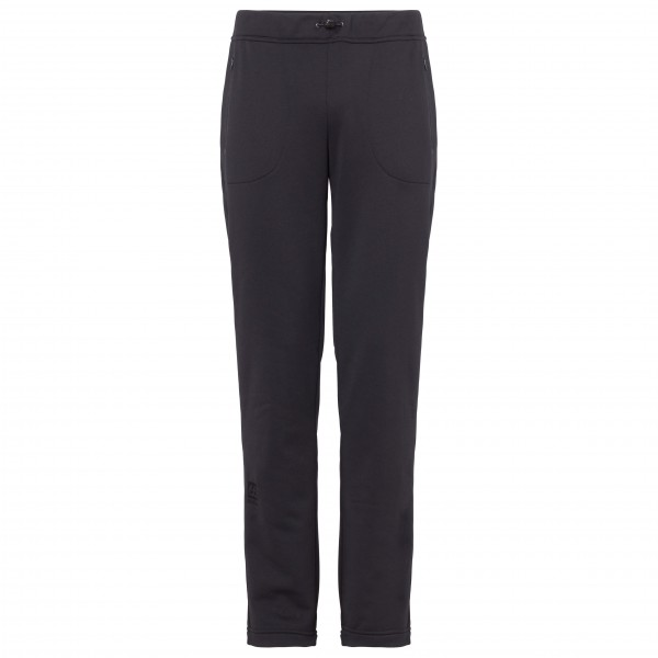 66 North - Fannar Pants - Fleecebroek