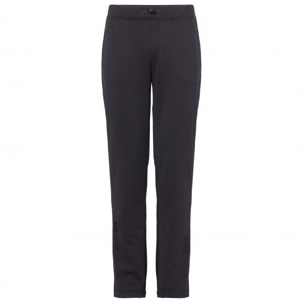 66 North - Fannar Pants - Pantalon polaire
