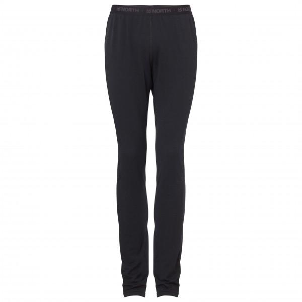 66 North - Grettir Powerdry Pants - Fleece pants