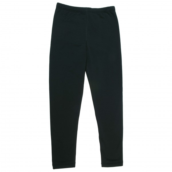 66 North - Vík Tights - Fleece pants