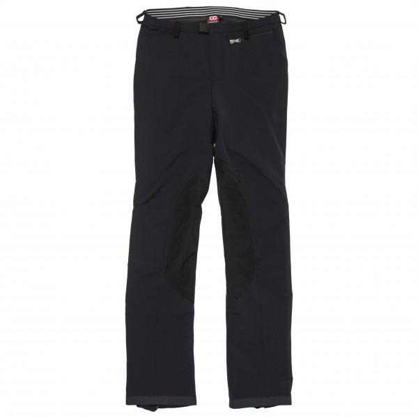66 North - Víkur Pants - Softshellhousut
