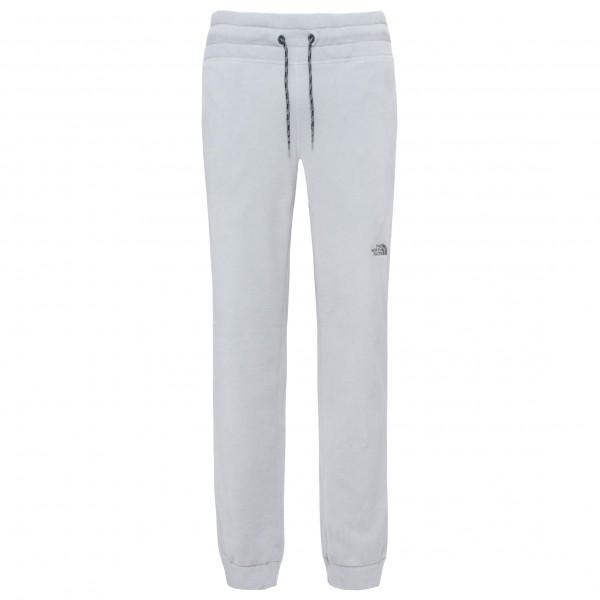 The North Face - 100 Glacier Pant - Pantalon polaire