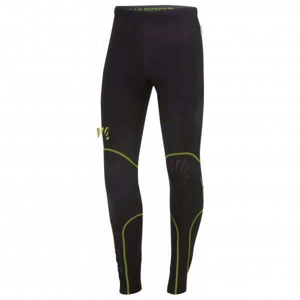 Karpos - Alagna Tight - Fleece trousers